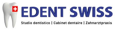 EdentSwiss Studi Odontoiatrici - Bellinzona (CH)