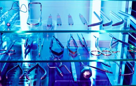 dentista-bellinzona-chirurgia-orale-2