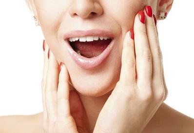 dentista-bellinzona-dolori-articolari-mandibola