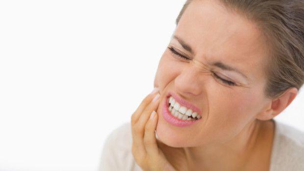 dentista-bellinzona-emergenza-denti