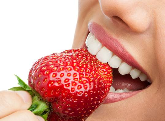 dentista-bellinzona-odontoiatria-estetica
