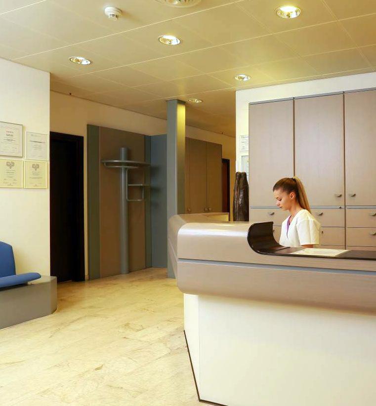 dentista-bellinzona-reception-2-e1561030665254