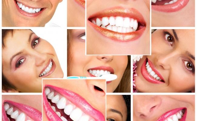 dentista-bellinzona-igiene-dentale-sorrisi-650x400