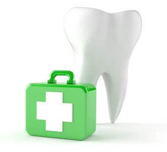 dentista-bellinzona-pronto-soccorso-odontoiatrico
