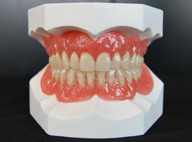 dentista-bellinzona-protesi-mobile